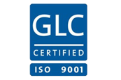 GLC Certification