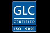 GLC Certified