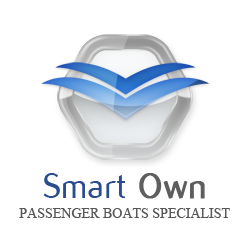 Spécialiste du bateau à passagers Smart Own