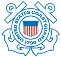 Certifié par United States Coast Guard