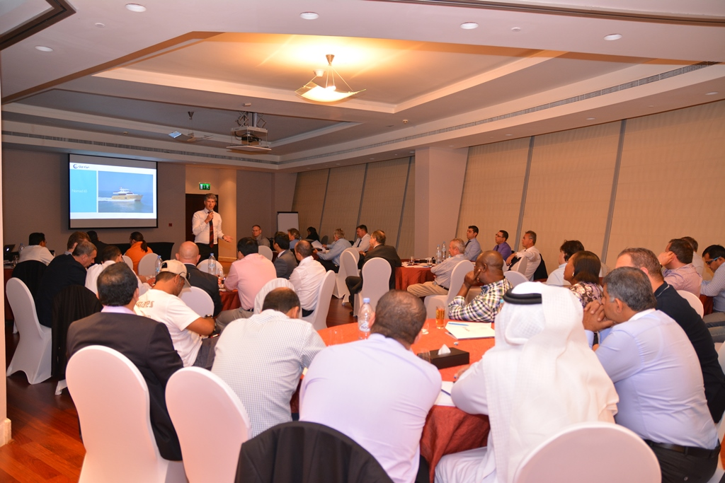 Dealers Meeting 2015 (1)