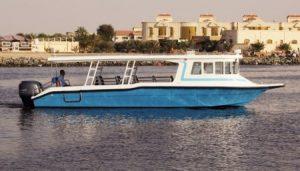 JAJI-31-Water-Taxi