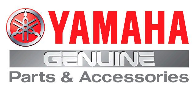 Yamaha genuine spare parts for sale in Dubai